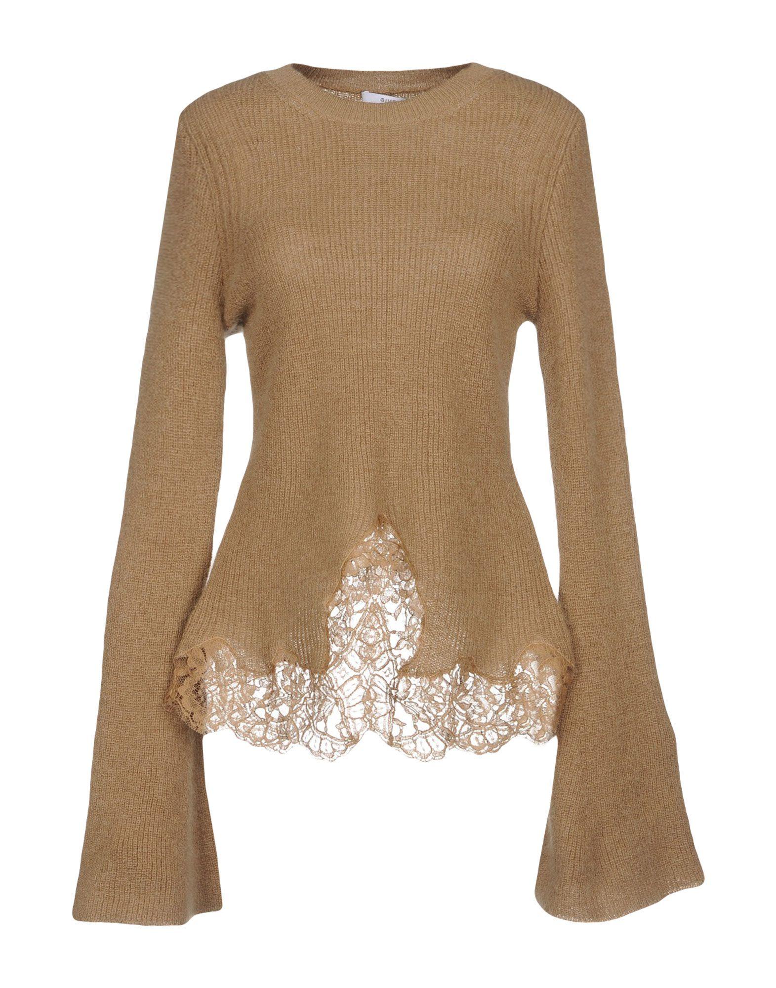 Pullover Givenchy Donna - Acquista online su cA38MCTZhO