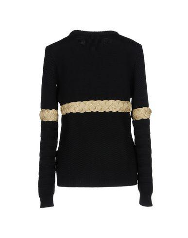 Philipp Fulle Jersey ebay billig online kvalitet kjøpe billig uttaket gratis frakt pre-ordre for fint MNNyVW