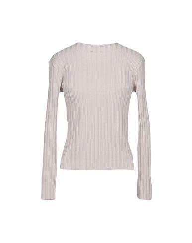 SIMON MILLER Pullover