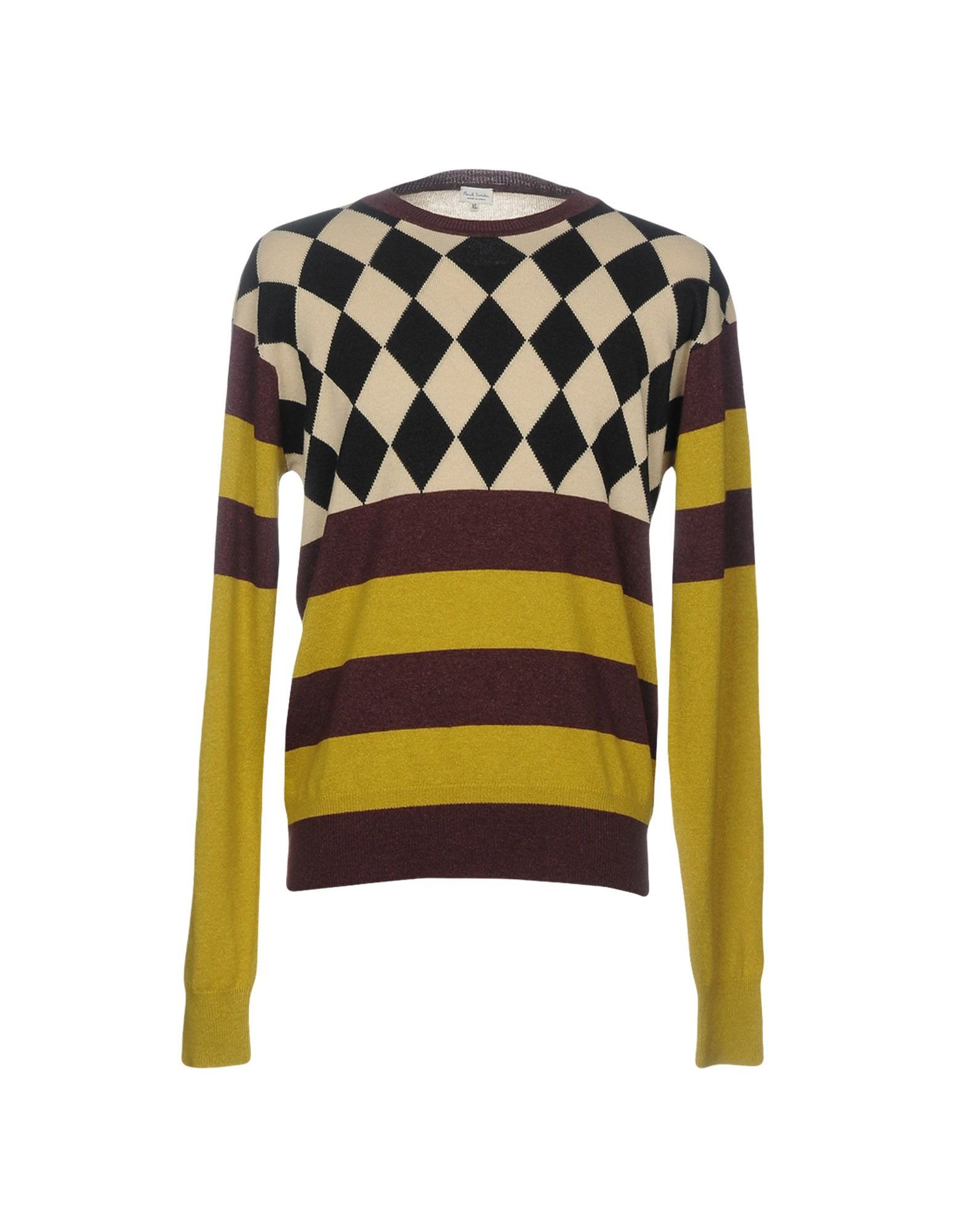 Pullover Paul Smith Uomo - Acquista online su