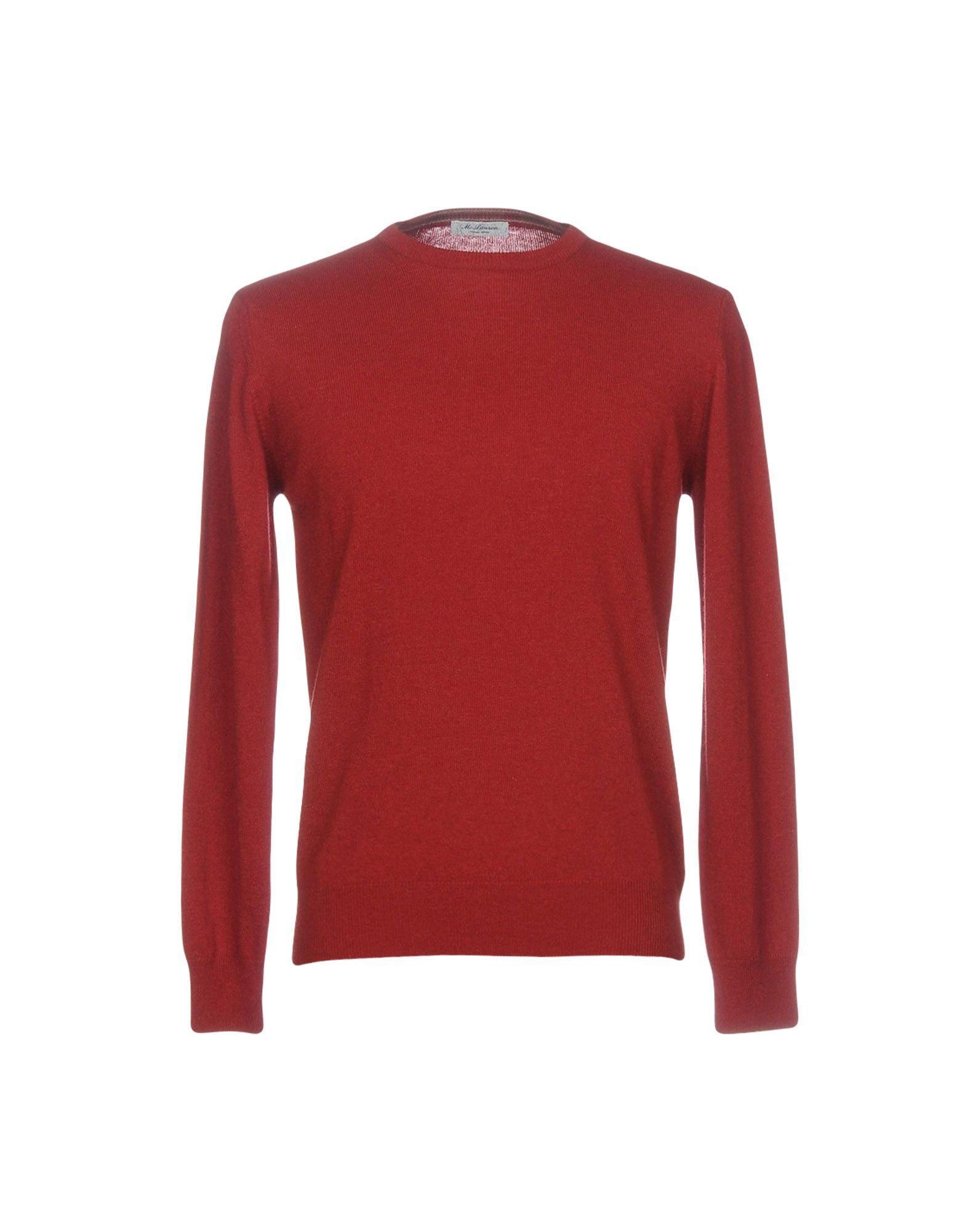Pullover Mc Lauren Donna - Acquista online su