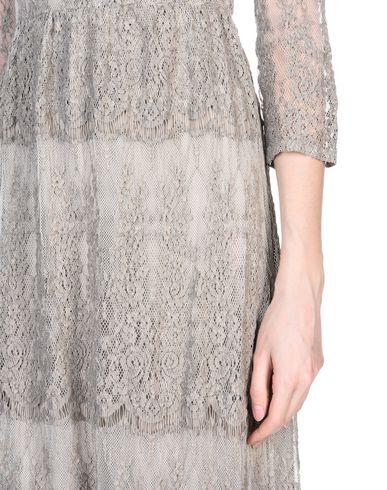 PINK MEMORIES Midi-Kleid Ost Erscheinungsdaten Günstig kaufen Kaufen Sie Cheap Pay mit Paypal Preiswerter heißer Verkauf ayhrl3