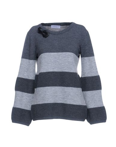 ANNA RACHELE Pullover Designer Rabatt extrem Niedrige Versandgebühr Online LsJi8XbR1