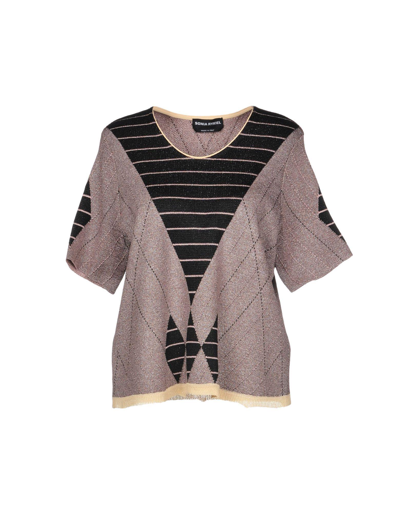 Pullover Sonia Rykiel Donna - Acquista online su OsI4vDs