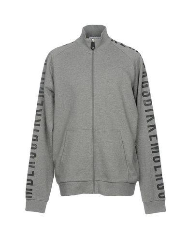 BIKKEMBERGS Sweatshirt Original Günstig Online HYfBj