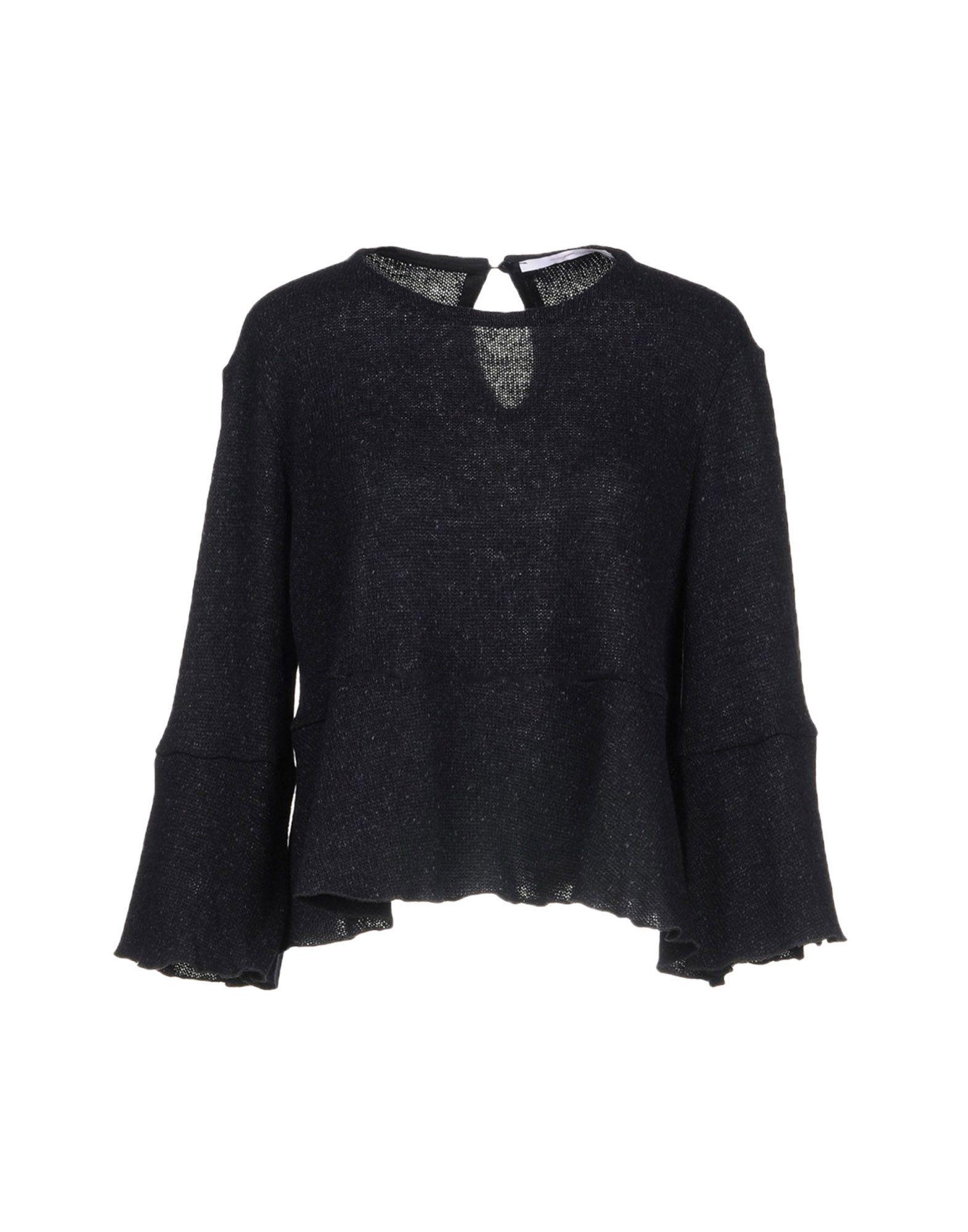 Pullover Maison Laviniaturra Donna - Acquista online su adGFV83H