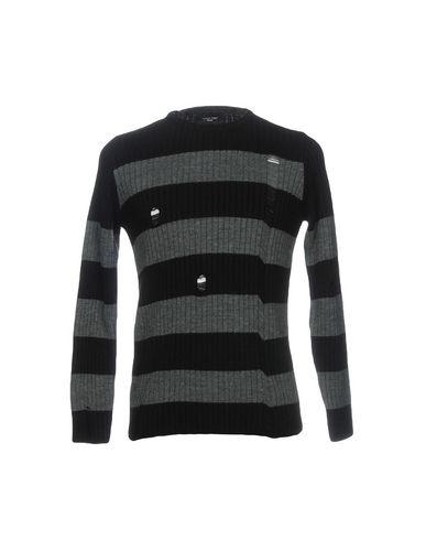 klaring butikk for Familien Første Milano Jersey billig salg CEST god selger online klaring ekte rabatt 2014 unisex FdUxDfTEhW