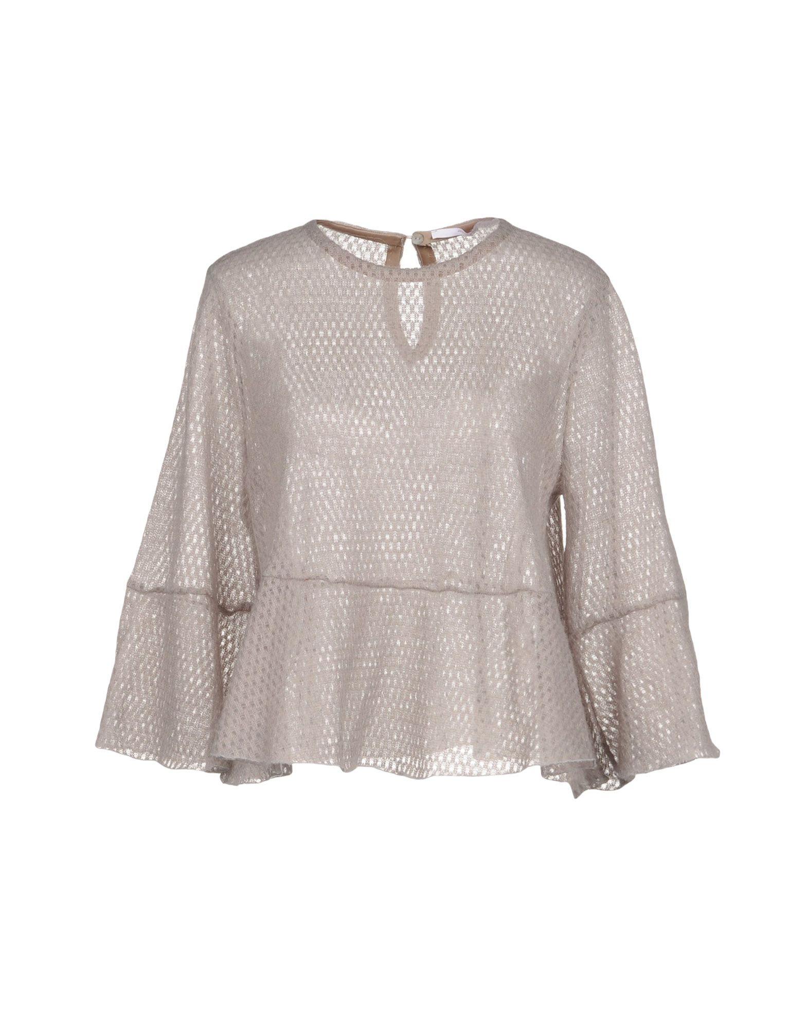 Pullover Maison Laviniaturra Donna - Acquista online su iUkxQXCvd