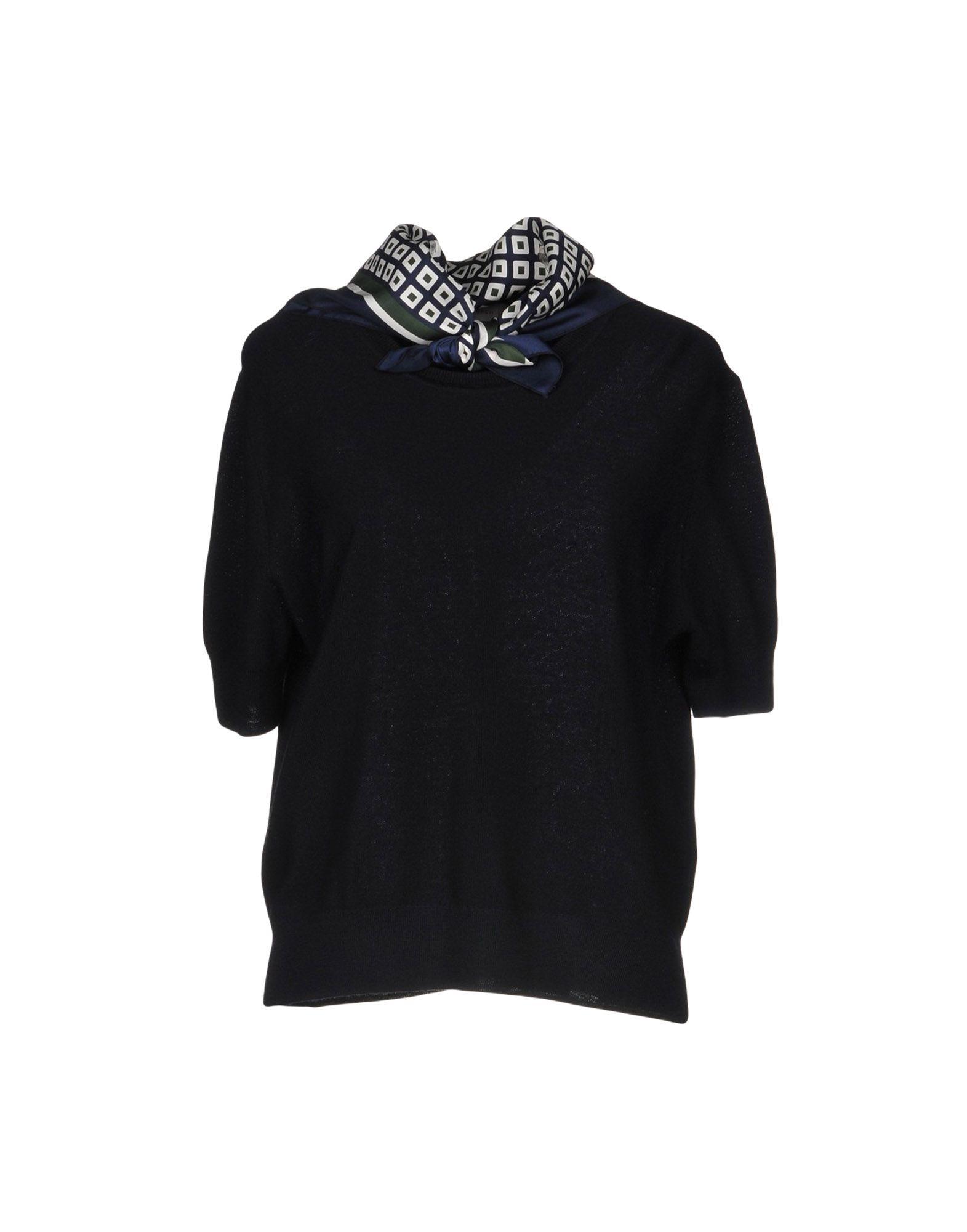Pullover Tory Burch Donna - Acquista online su SWv1Qy6