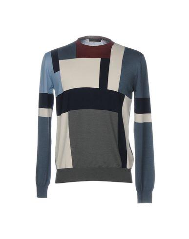 PRADA - Pullover