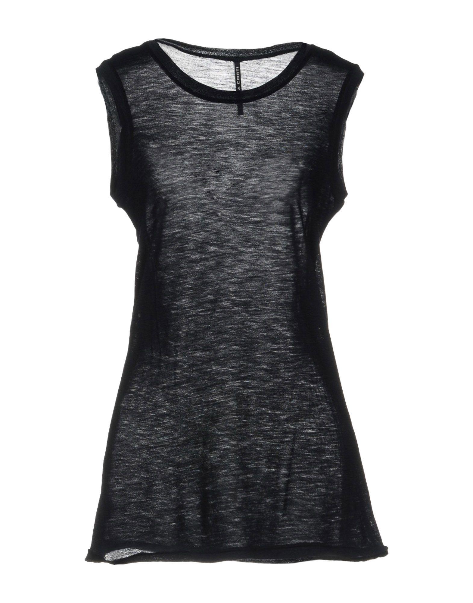 Pullover Liviana Conti Donna - Acquista online su 40igJBf9