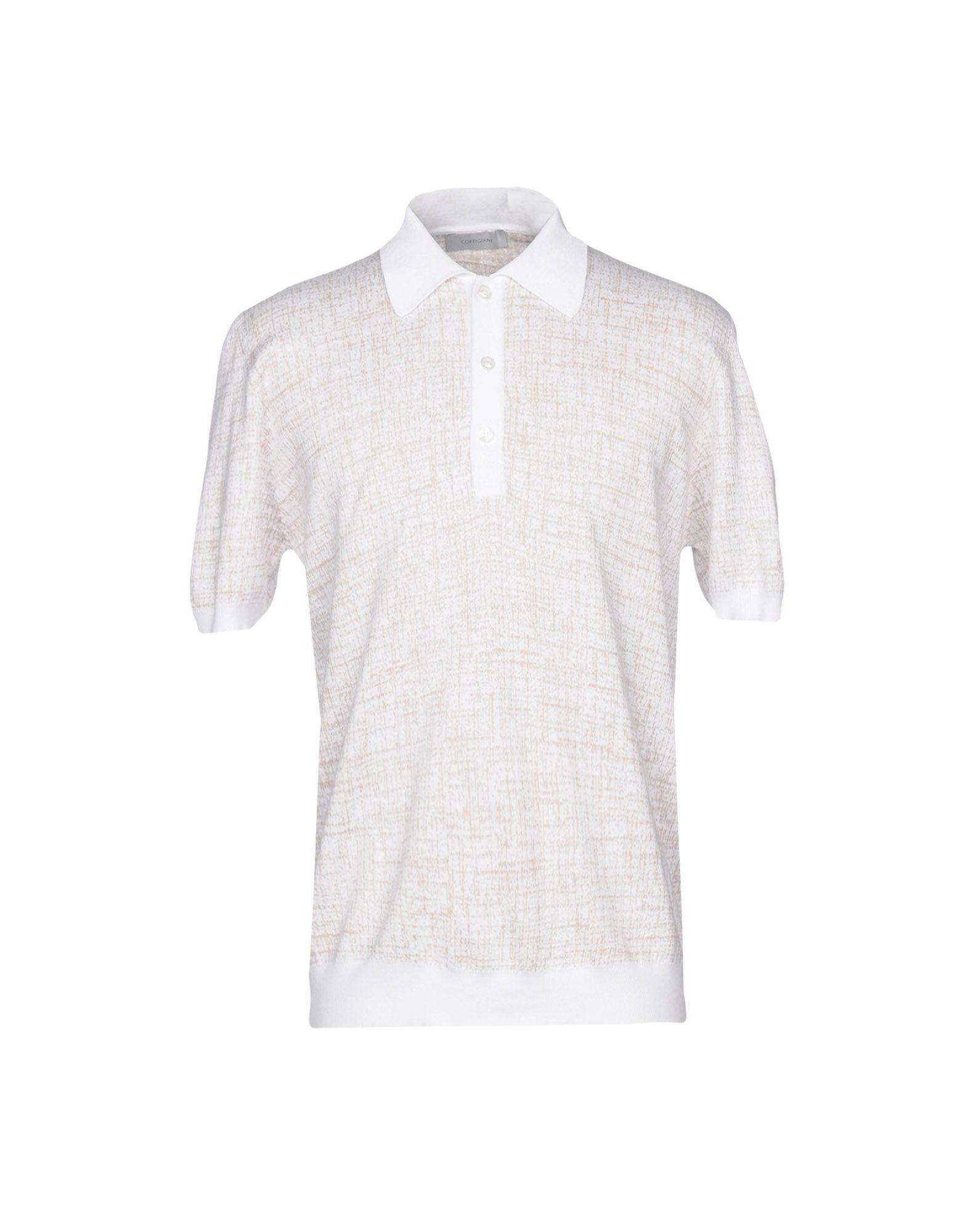 Pullover Cortigiani Donna - Acquista online su