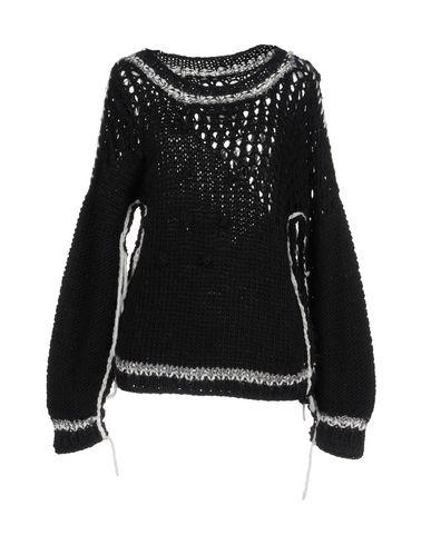 Of Handmade Sweater Sweaters And Sweatshirts Yooxcom