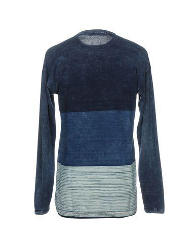 Billig Verkauf Billig SCOTCH & SODA Pullover Billig Verkauf Online Verkauf Online einkaufen LrMv9