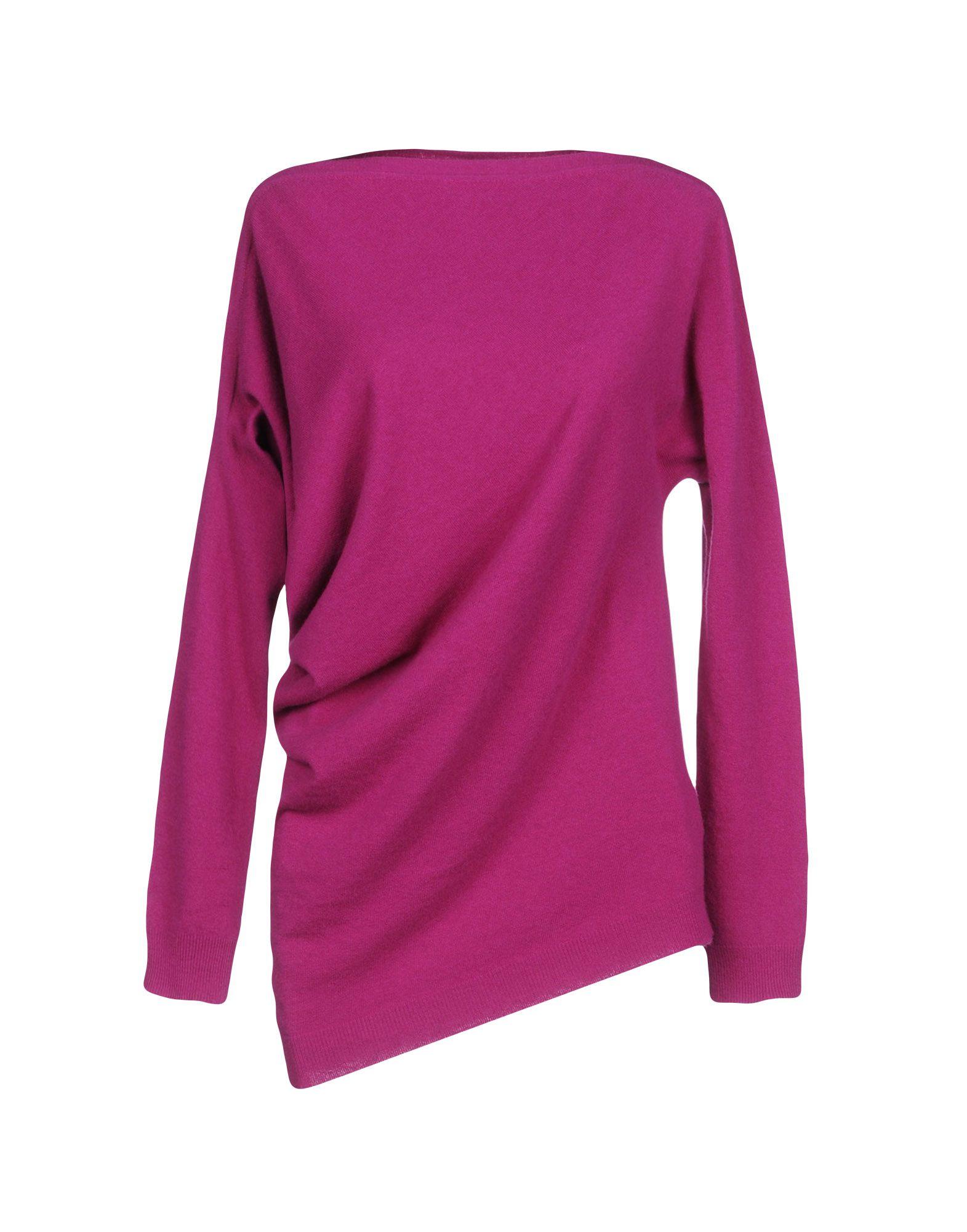 Pullover Liviana Conti Donna - Acquista online su PCfbw