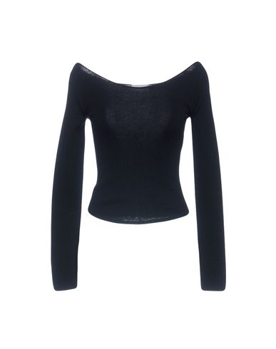 Lemaire Jumper   Jumpers And Sweatshirts D by Lemaire