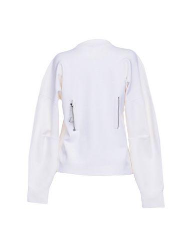 TIBI Pullover