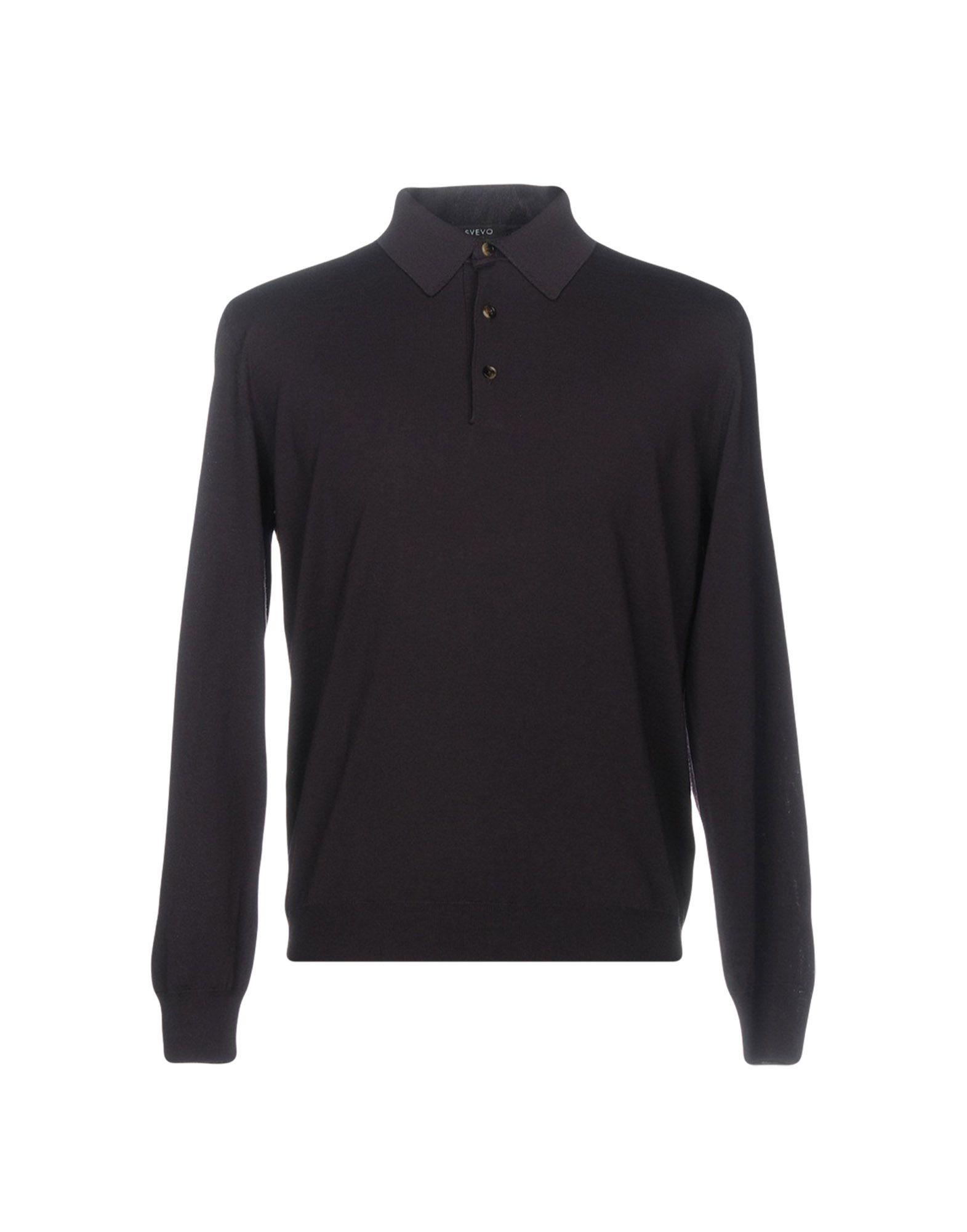 Pullover Svevo Uomo - Acquista online su