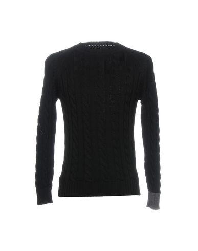LC23 Pullover Günstig Kaufen 2018 Unisex Verkauf Online-Shop Auslass Fälschen 3hMcfNB2ry