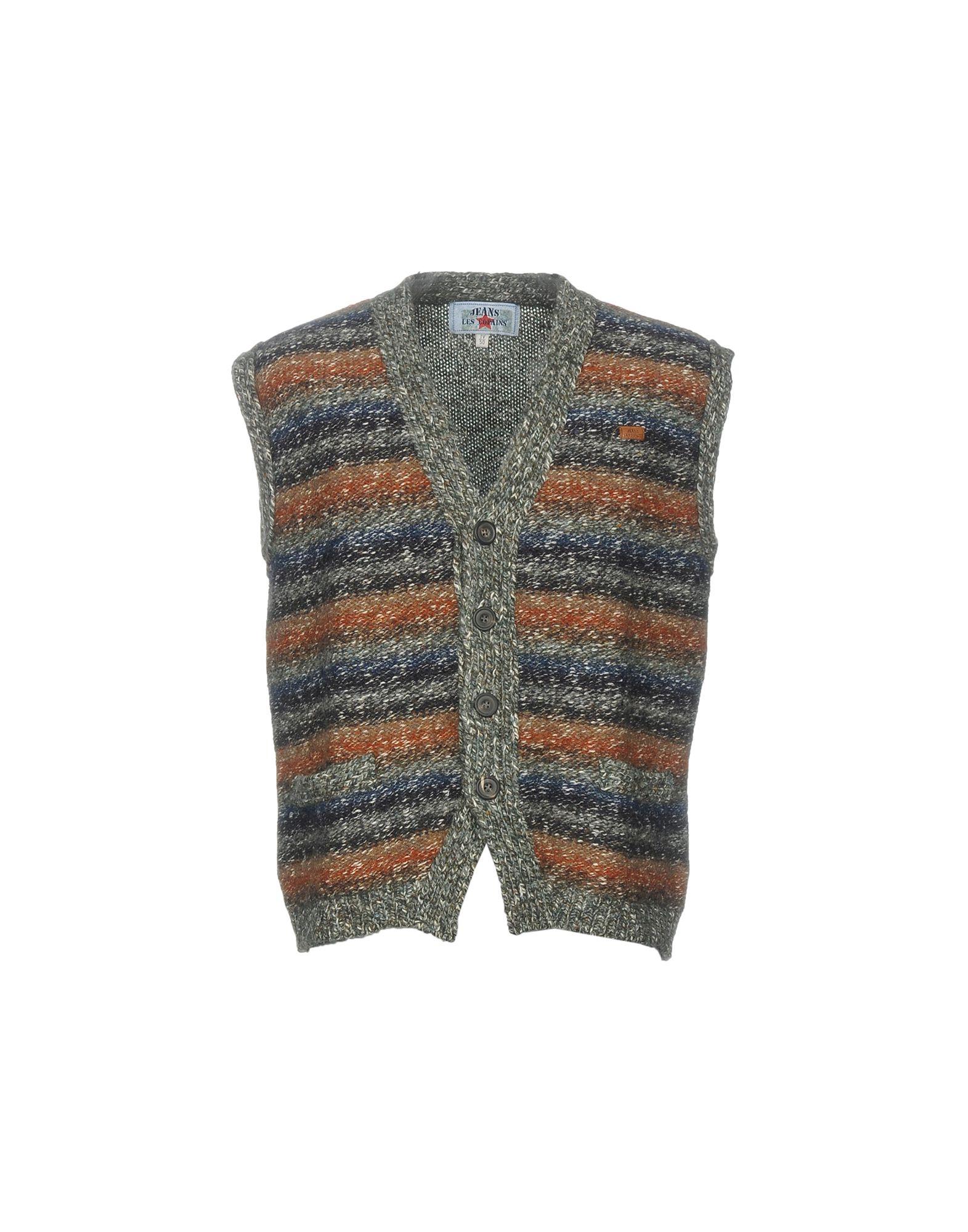 Cardigan Jeans Les Copains Donna - Acquista online su