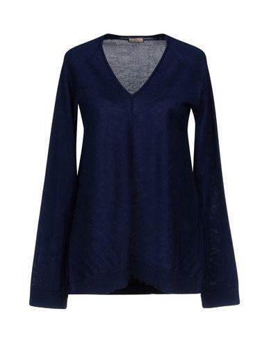 Malìparmi Jersey gratis frakt fasjonable uttak 2015 nye kjøpe online billig besøke for salg nKeaFOh