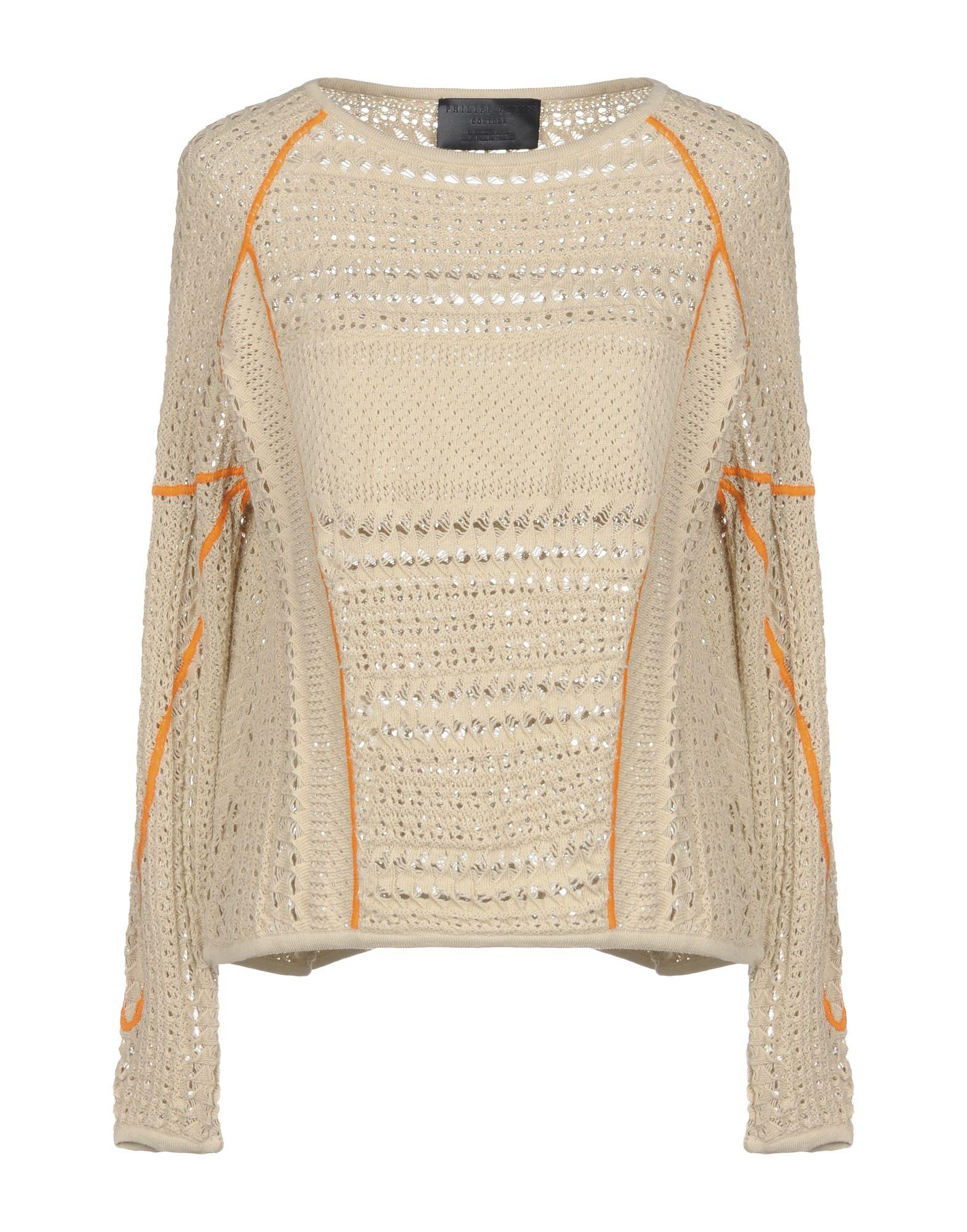 Pullover Philipp Plein Donna - Acquista online su kgfHOa9S