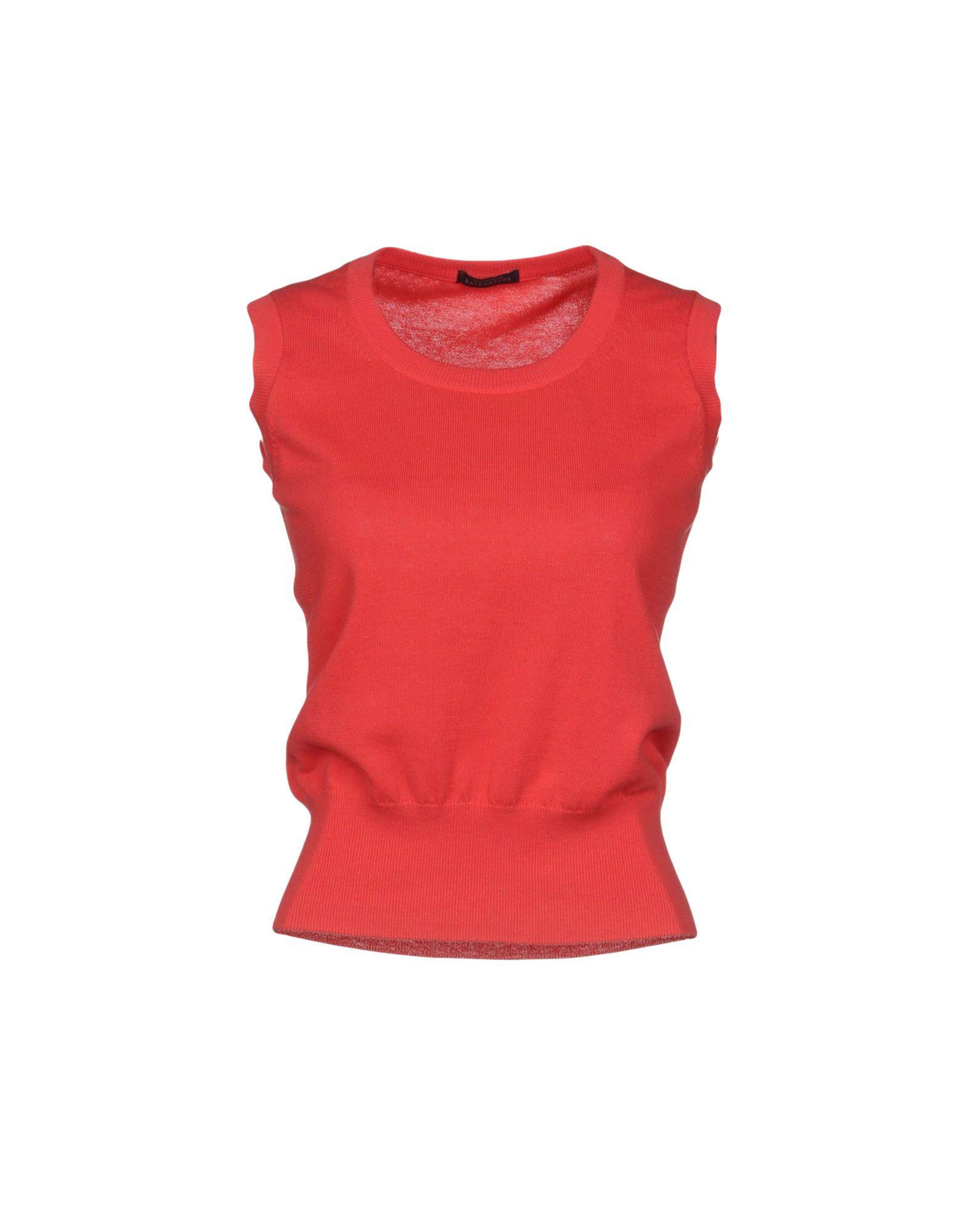 Pullover Ballantyne Donna - Acquista online su kF6lBo