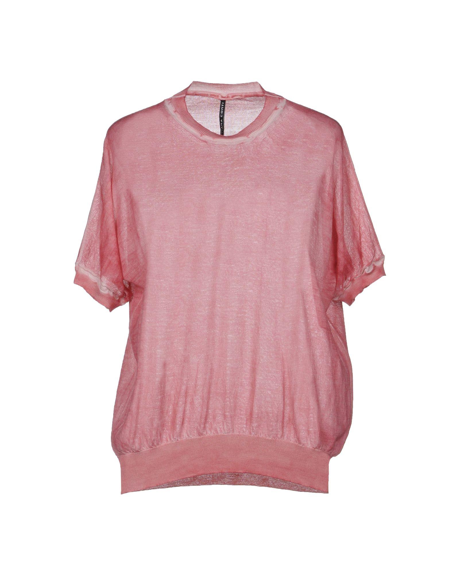 Pullover Liviana Conti Donna - Acquista online su 4l5qvuG2