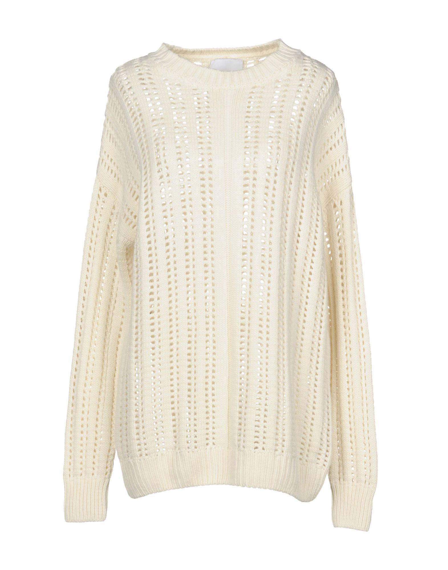 Pullover Now Donna - Acquista online su rI8EXY6L