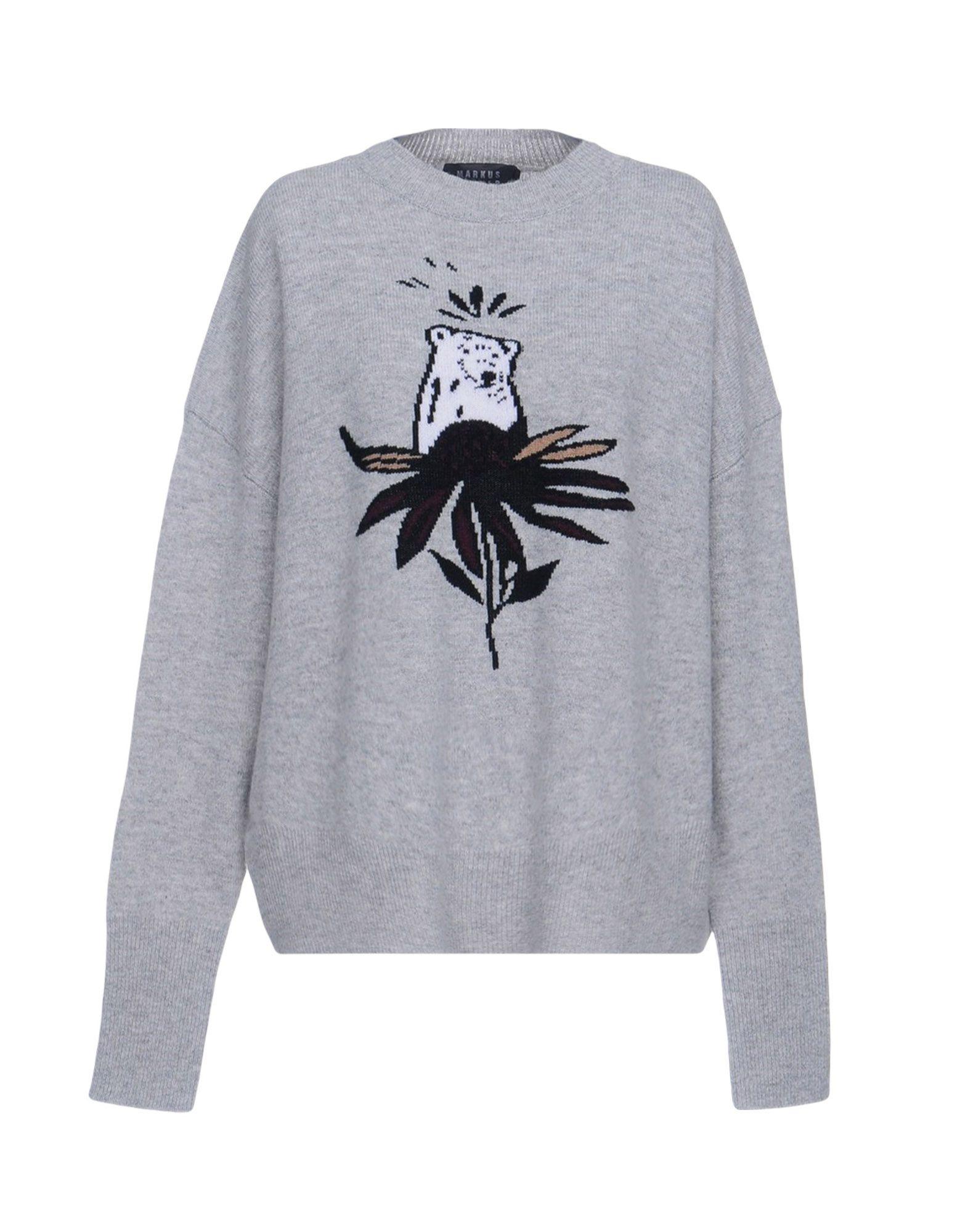 Pullover Markus Lupfer Donna - Acquista online su wWJMu8p