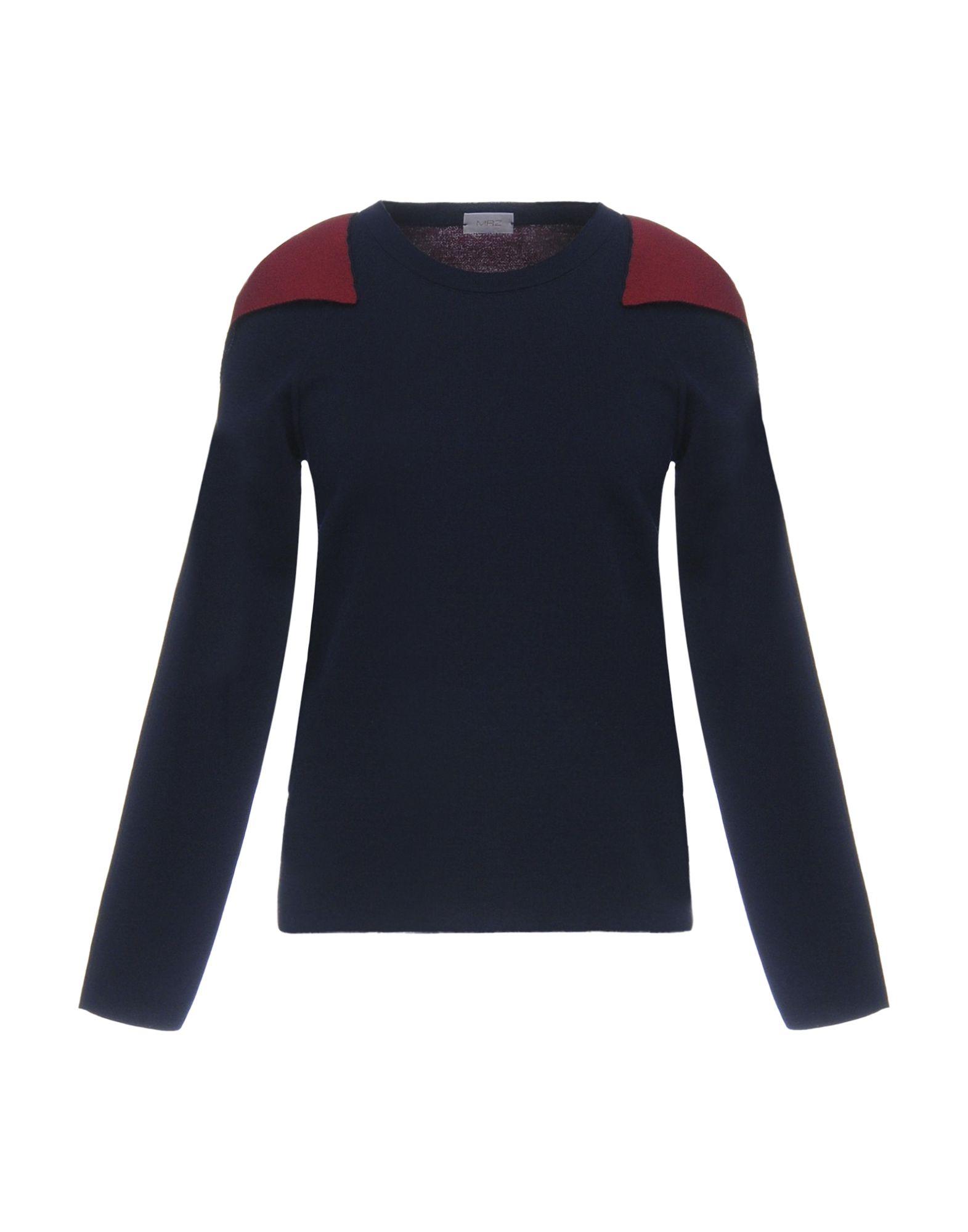 Pullover Mrz Donna - Acquista online su JaNhaBq