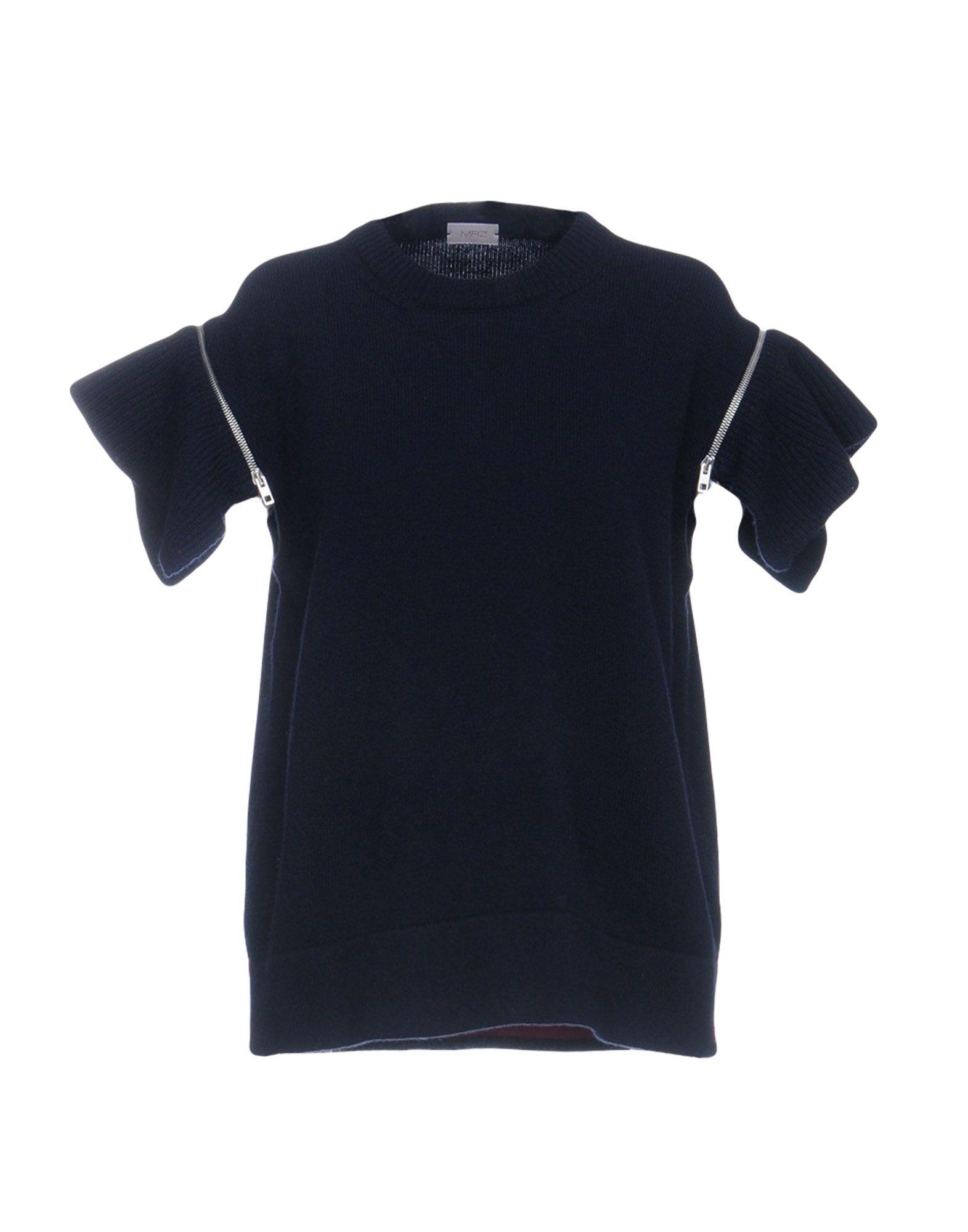 Pullover Mrz Donna - Acquista online su KyKpJ0v0