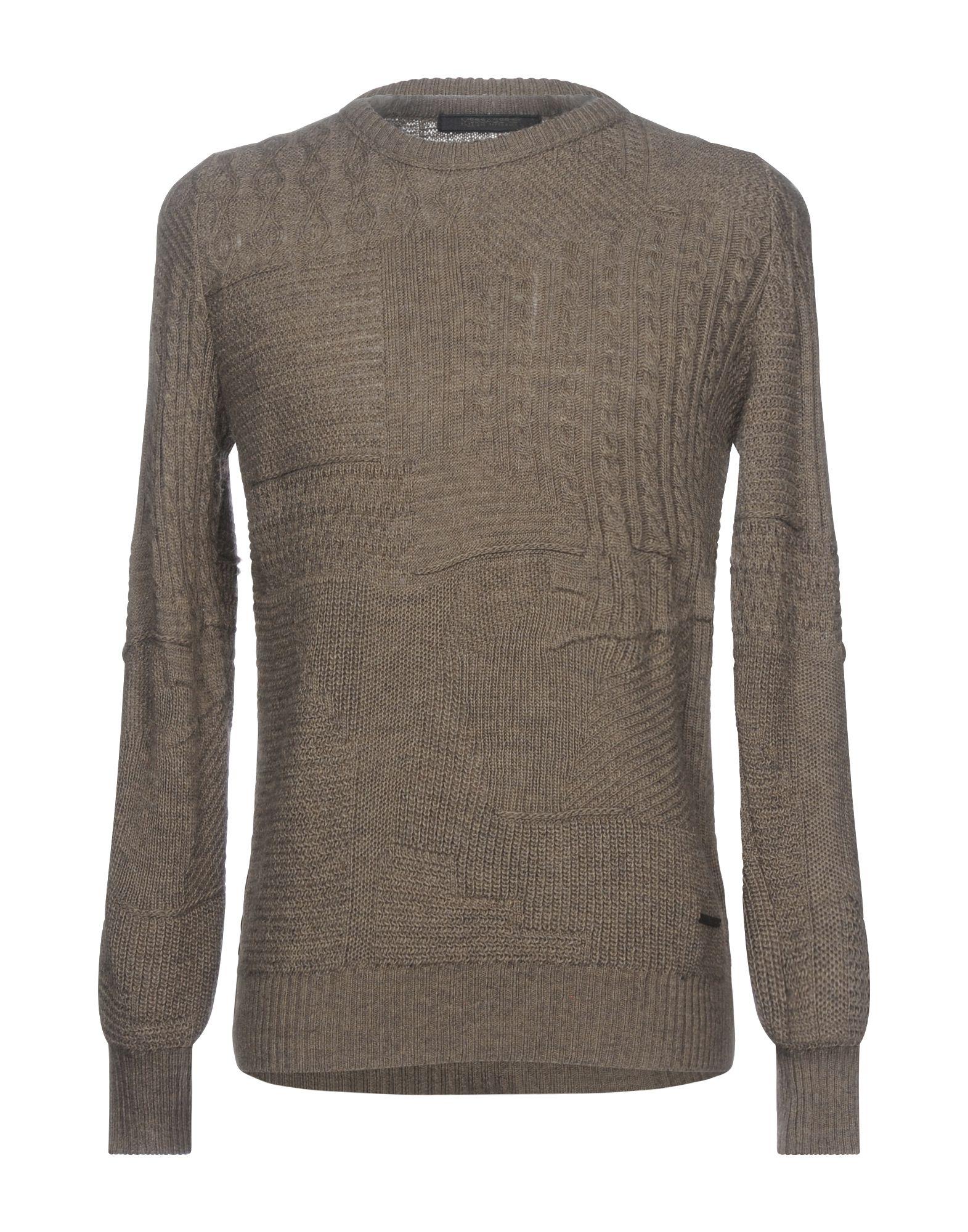 Pullover Messagerie Uomo - Acquista online su