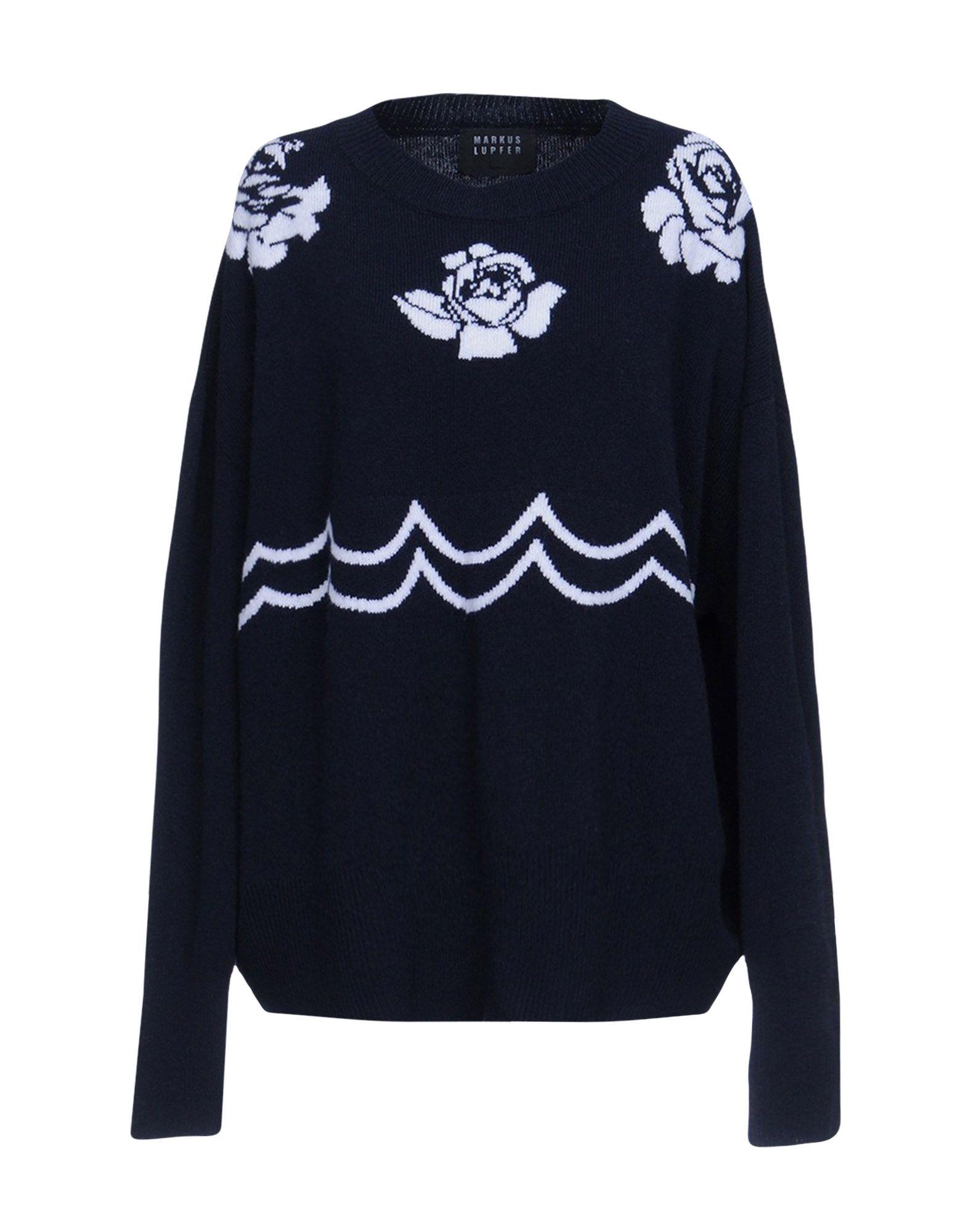 Pullover Markus Lupfer Donna - Acquista online su wfANVWZ7Y