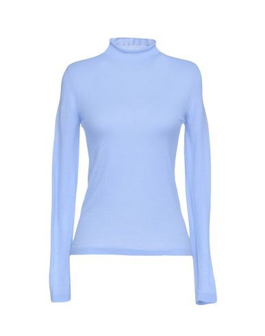 handle Valget billig online Mrz Turtleneck 3jw0SG0F3
