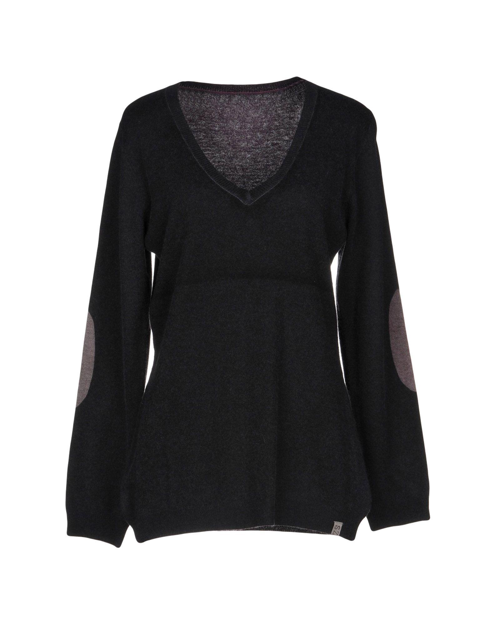 Pullover Szen Donna - Acquista online su 9h00z
