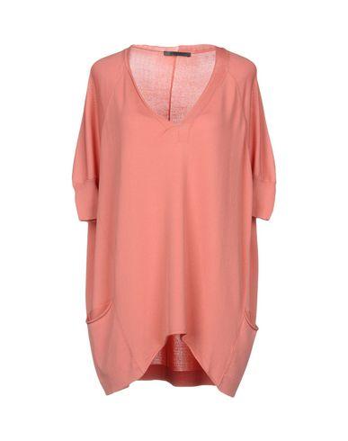Freies Verschiffen Echte Um Online-Verkauf CREA CONCEPT Pullover Modestil Niedrig Kosten Für Verkauf Billig Verkaufen Billigsten PlV5XeCWW