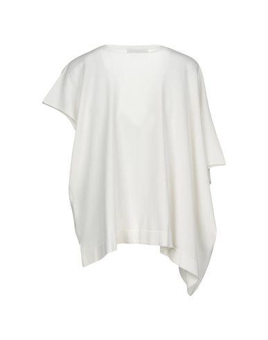 CREA CONCEPT Pullover