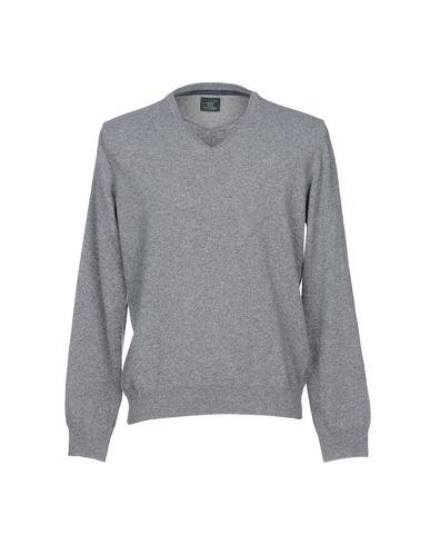 Henry Bomull Jersey salg i Kina salg på nettet salg perfekt 3wo4FdR78