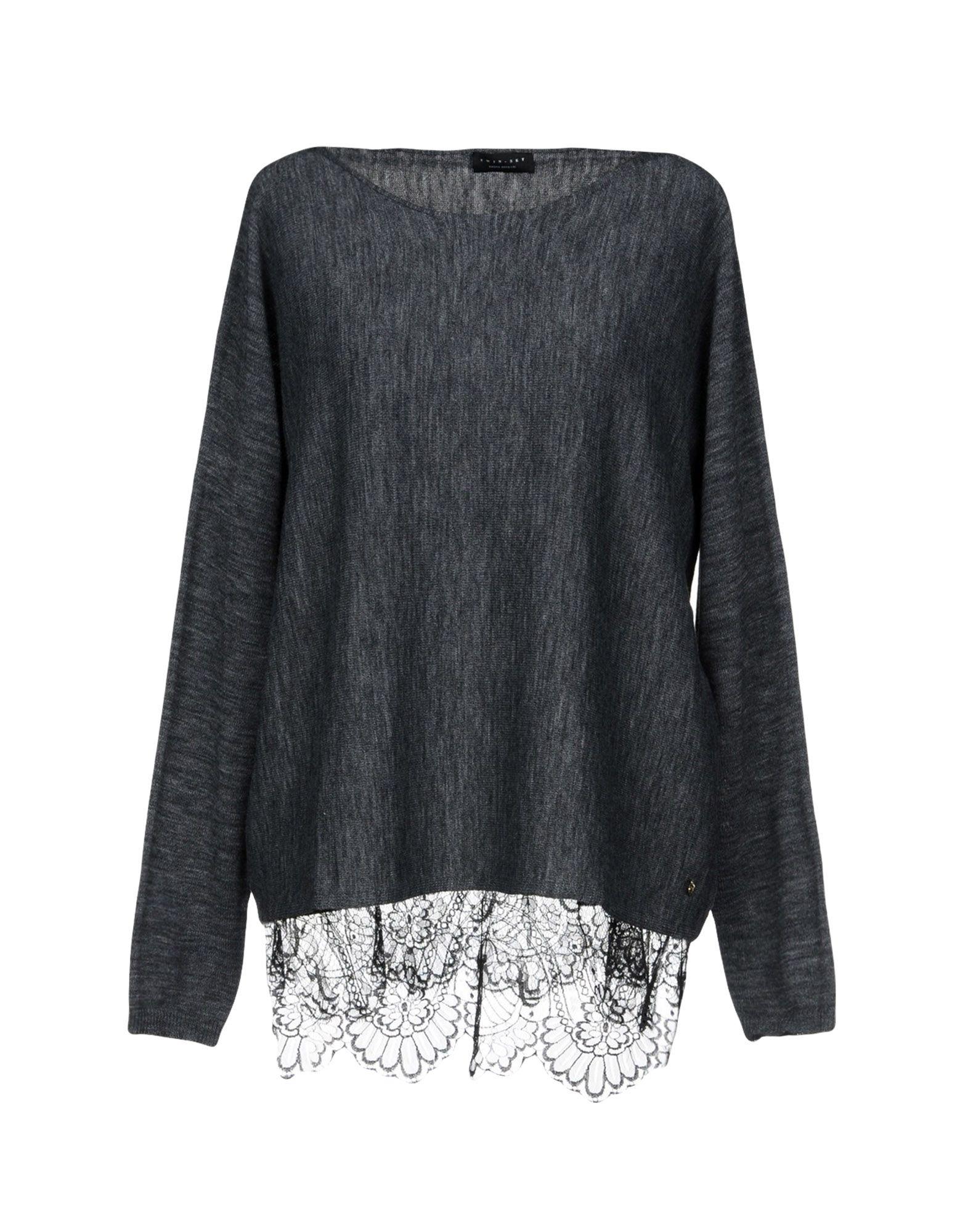Pullover Twin-Set Simona Barbieri Donna - Acquista online su yAiMRXPT