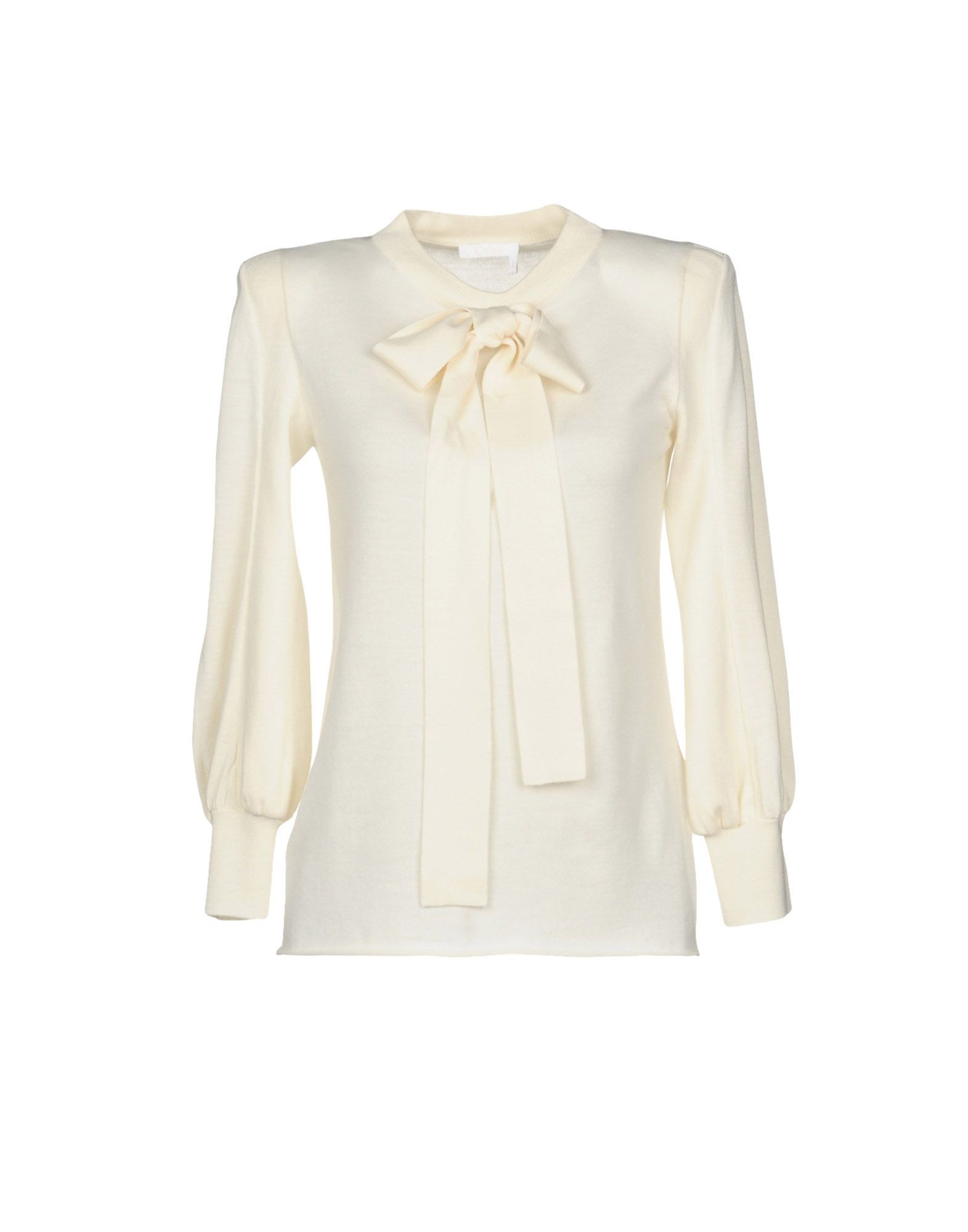 Pullover Chloé Donna - Acquista online su Scj3R
