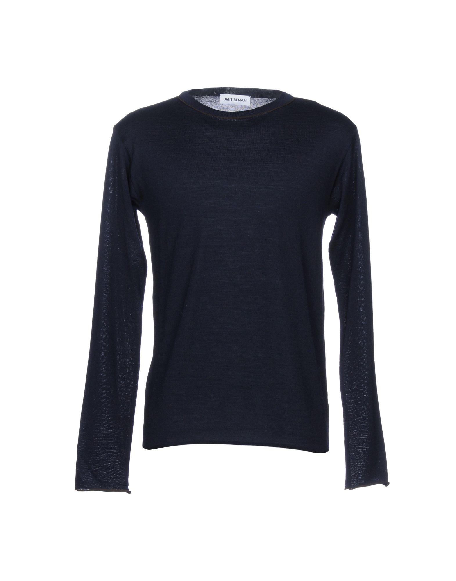 Pullover Umit Benan Uomo - Acquista online su