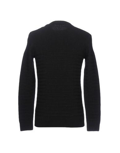 Balmain Jersey salg online billig h1ENobsPzH