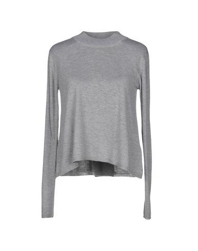 SILVIAN HEACH Pullover Verkauf Extrem Billige Angebote tI9N5U