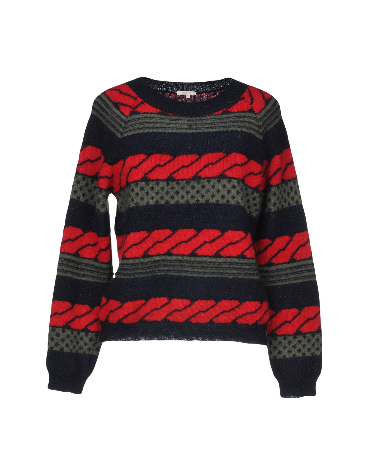 Pullover Laurèt Donna - Acquista online su W579AVEVUL