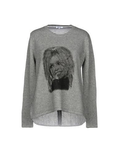 BRIGITTE BARDOT Pullover