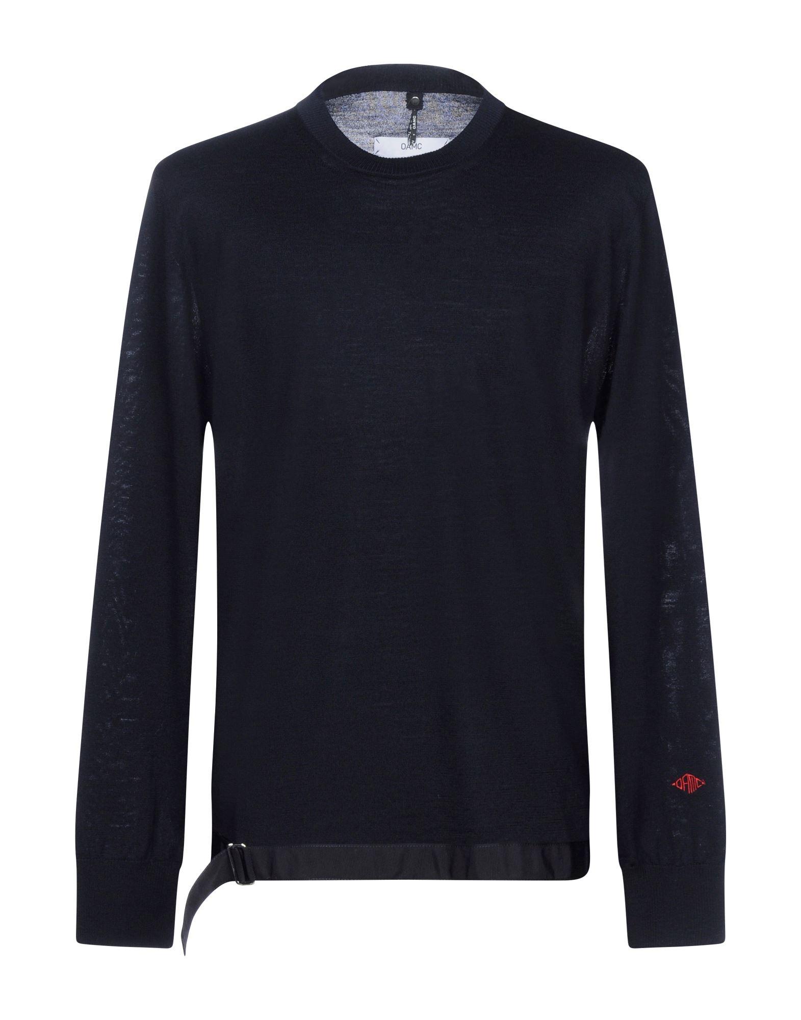 Pullover Oamc Donna - Acquista online su