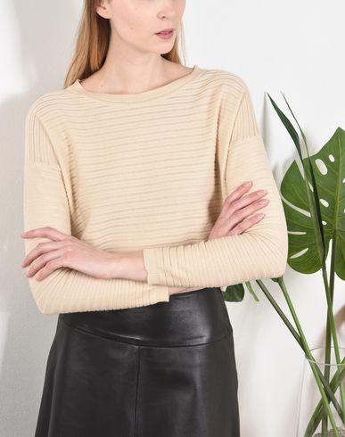 Wo Kann Ich Bestellen 8 Pullover Rabatt-Shop Für Billigshop Günstiger Preis Auslass Verkauf Wählen Eine Beste 6WZT1