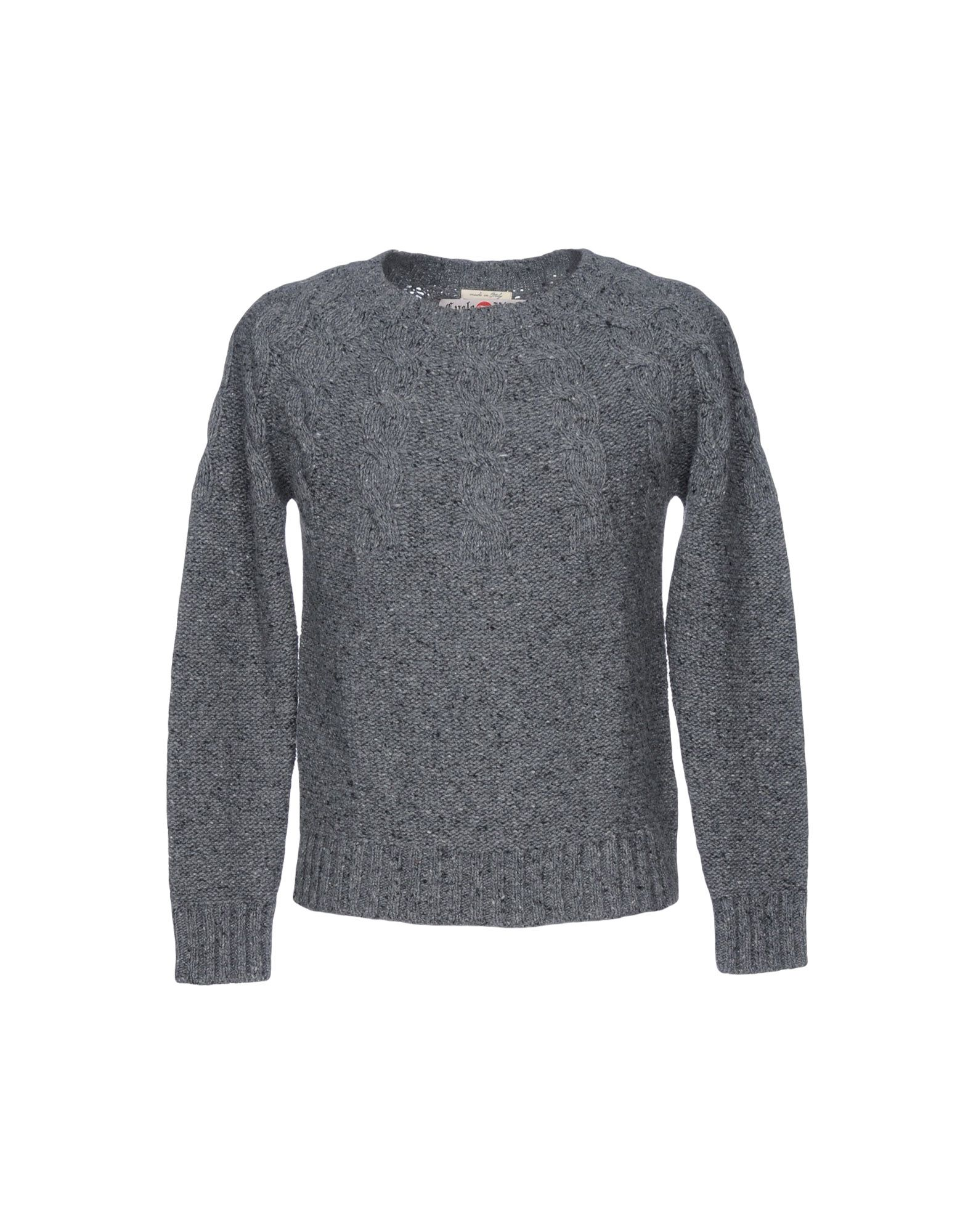Pullover Cycle Donna - Acquista online su