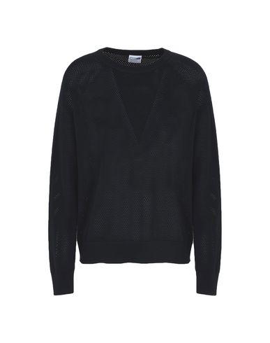 puma pulover donna